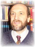 <b>Ernst Hartmann</b>, Dipl.-Psychologe Rottendorfer Str. 21 97218 Gerbrunn - ernst