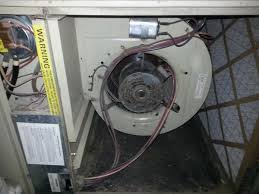 lennox pulse furnace not turning on doityourself com community attached images