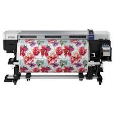 Принтер Epson SureColor SC-F7200 (nK) necessary try