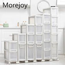 Morejoy <b>20 см</b> кухонная утварь, <b>узкие стеллажи</b> для ванной ...