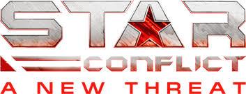 Музыка <b>Star</b> Conflict