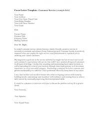 cover letter sample  how to  seangarrette cocover letter sample