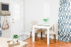 small square kitchen table: pleasing small kitchen tables kitchen transitional with small kitchen table white pedestal table square kitchen table
