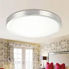 see larger image cheap ceiling lighting