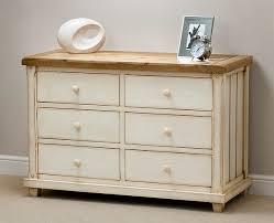 shabby chic sofa wholesale shabby chic furniture bedroom furniture shabby chic