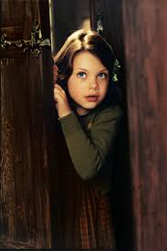 beyond the wardrobe celebrating the chronicles of narnia part  lucy pevensie