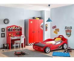 <b>Cilek</b> Детская мебель купить в Киеве, цены, фото в магазине ...