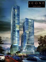 arc slk on pinterest towers condos and architects arch2o parramatta proposal urban office architecturecamera