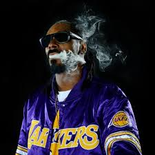 <b>Snoop Dogg's</b> stream