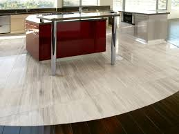Kitchens Floor Tiles Painting Kitchen Countertops Pictures Ideas From Hgtv Hgtv
