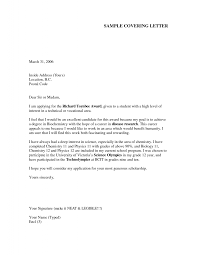 how to write a good cover letter software engineer bill of how to write a good cover letter software engineer