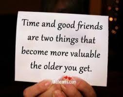 November -a month of gratitude on Pinterest | Friendship quotes ... via Relatably.com