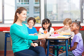 substitute teacher requirements salary jobs teacher org