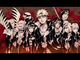 Image result for naruto wallpaper