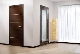 Как подобрать ламинат под <b>цвет</b> дверей: правила и практика