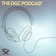 The DGC Podcast
