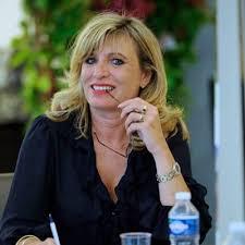 """Fabienne Ollier on Twitter: """"Election de <b>Super Mamie</b> Ardèche <b>2019</b> ..."""