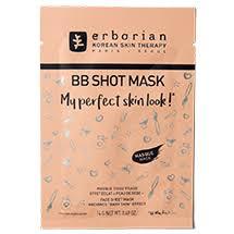 Скрабы и <b>маски</b> Erborian (Эрбориан) – интернет-магазин Erborian