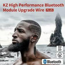 Bluetooth-модуль беспроводной связи обновления кабель для <b>Kz</b> ...