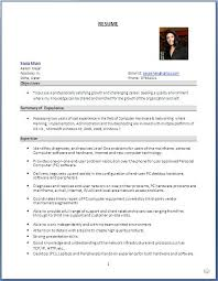 resume format download for networking engineer   cover letter    resume format download for networking engineer freshers sample resume tips writing format  download network engineer resume