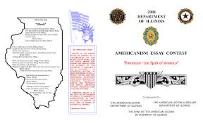 americanism essays custom university admission essay drexel americanism essay contest 2016 cover sheet each year the american legion auxiliary ala sponsors an americanism essay contest for students in grades 3 12