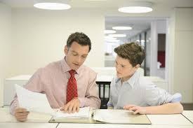 la salle university alumni career blog empowering la salle teenage boy and businessman in office