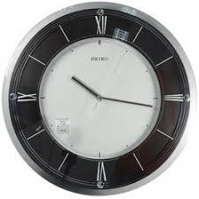 <b>Настенные Часы Seiko</b> оптом   Оптовая продажа <b>Seiko</b>