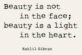 Khalil Gibran Quotes. QuotesGram via Relatably.com