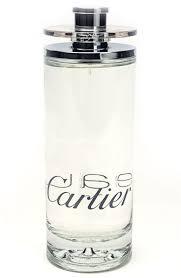<b>Eau de Cartier</b> Eau de Toilette