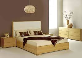 stylish beautiful new traditional solid wood bedroom furniture decoration with solid wood bedroom furniture bedrooms furnitures designs latest solid wood furniture
