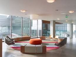 inside adobes new utah campus office snapshots adobe offices san franciscoview project