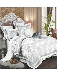 Комплект <b>постельного белья</b> ,<b>2сп</b> 50х70 <b>Jardin</b> 7890857 в ...