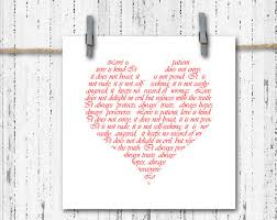 Love Quotes For Wedding Cards | Quotes
