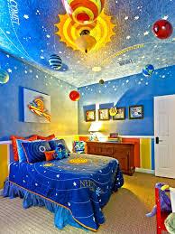 kids bedroom ideas blue bedroom ideas for boys new space kids room blue themed boy kids bedroom
