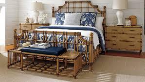 1 bedroom furniture brands list