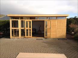 home office in the garden ecohome fully insulated logcabin garden room studio space gym or home backyard home office pod
