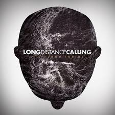 <b>Long Distance Calling</b> | Listen and Stream Free Music, Albums, New ...