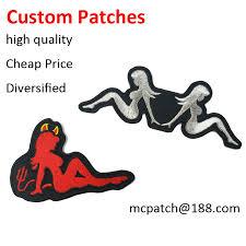 <b>Custom</b> Patches Online no Minimum <b>Iron on Sew On Custom</b> ...