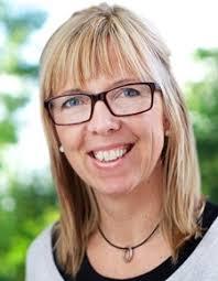 Marie Olofsson - OLOM