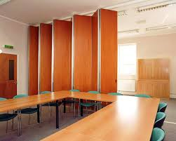 cheap room dividers walmart awesome home interior design of folding brown room divider of office cheap office dividers