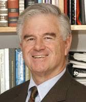Dr. David Sachs - week0912_sachs