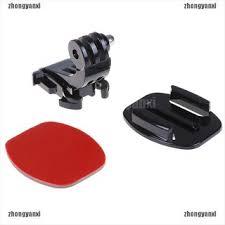 【ZXT】Motorcycle <b>Helmet Decoration Sticker Detachable</b> Racing ...
