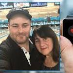 Apple Watch Credited with Saving Another Life After User Suffers a Ruptured Ulcer
