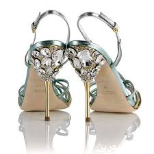 موديلات احذية ,اروع احذية images?q=tbn:ANd9GcRR-QDpJrYHgm_ZQT_zUk8o-Au_znUoqlE-EAWGfbwxNaVHJb102w