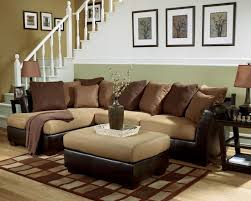buy living room furniture designed for your bungalow buy living room furniture buy living room