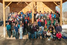 jobs at zoar outdoor western ma vermont outdoor adventures jobs at zoar outdoor