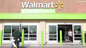 walmart s charitable donations in hit million walmart s charitable donations in hit 46 million atlanta business chronicle