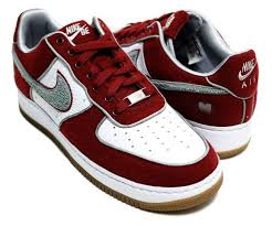 nike air force 1 low white cherry grey cherry air force 1