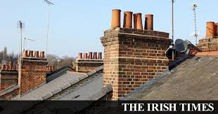 Five reasons why you shouldn't rule out removing a chimney