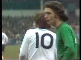 19/12/1979 The <b>Big Match</b> - YouTube
